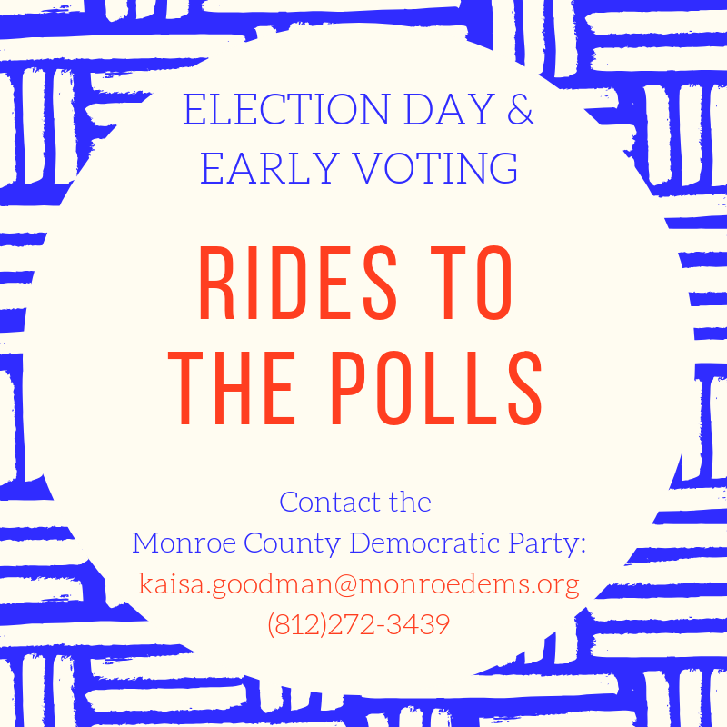 rides_to_the_polls_(1).png