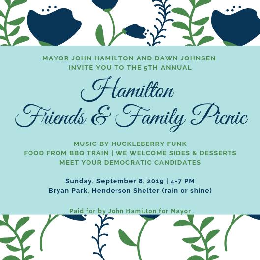 Hamilton--5th_annual_picnic.png