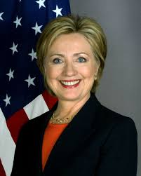 Hillary.jpeg