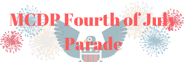 MCDP_Fourth_of_July_Parade.png