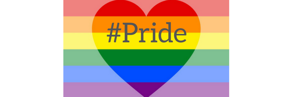 PrideMonth.png