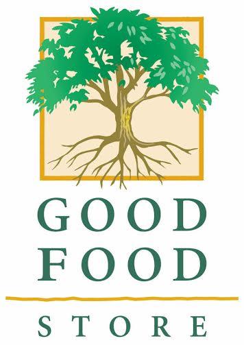 Good_Food_Store.jpg