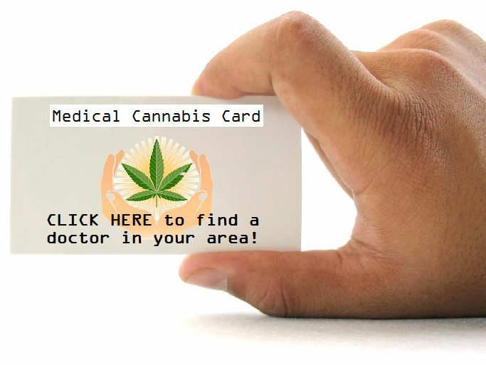 1_medical_cannabis.png