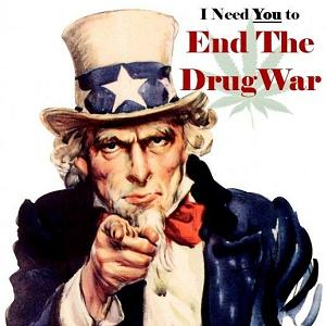 uncle-sam-drug-war.jpg