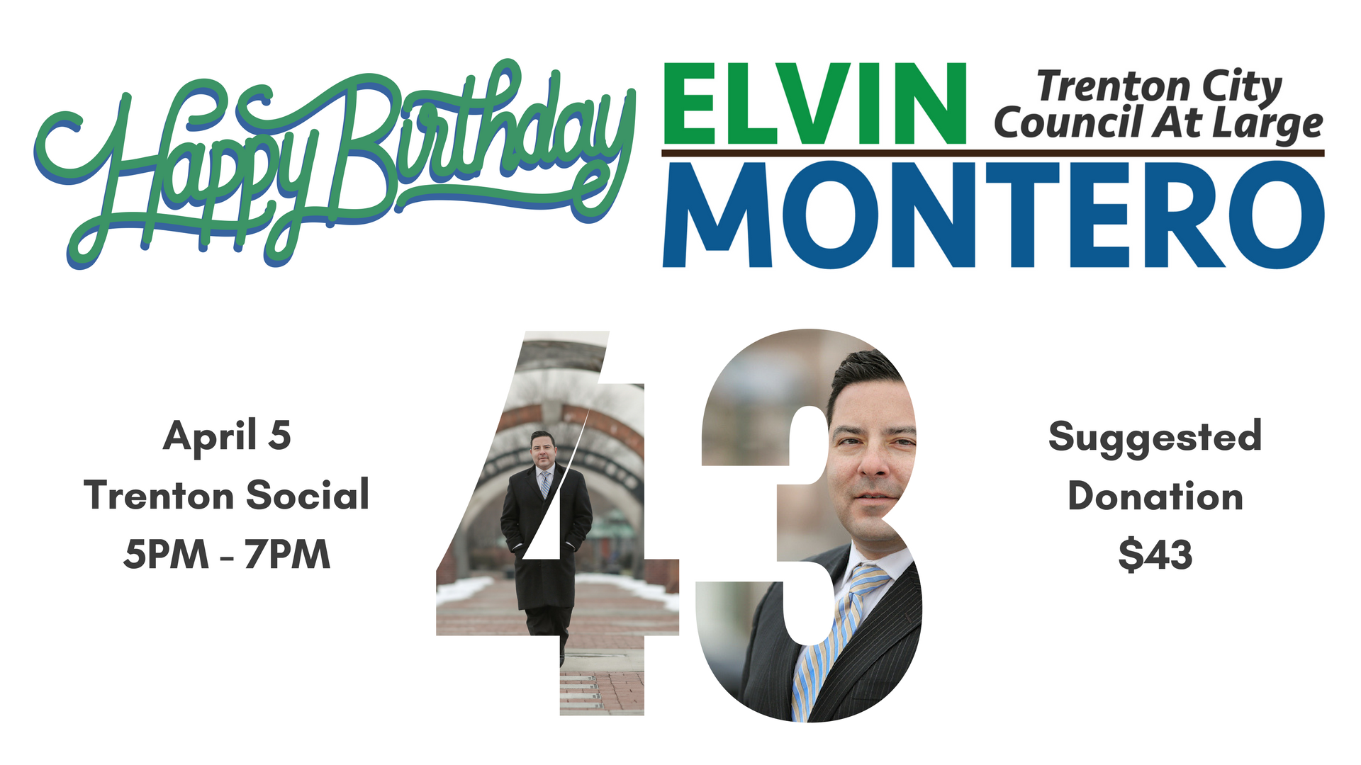 Elvin's_43rd_Birthday___33_Days_Before_Election_Day_Fundraiser-3.png