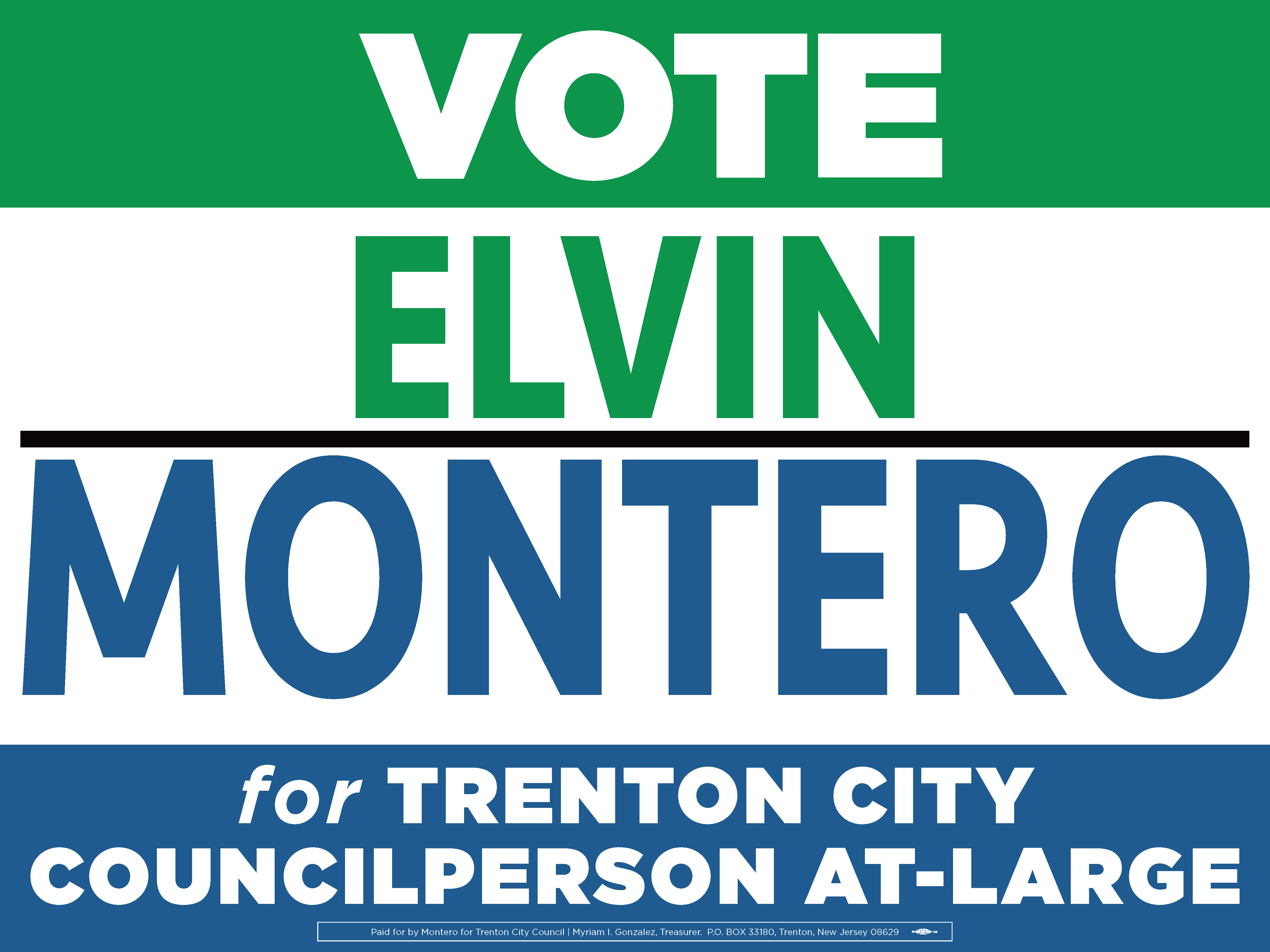 Montero_Lawn_Sign_FINAL.png