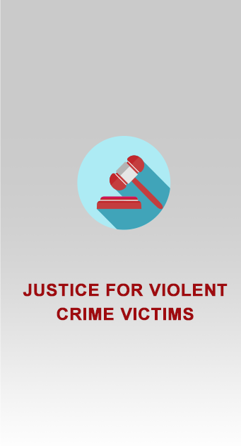 Justice_For_Violent_Crime_Victims_preview.png