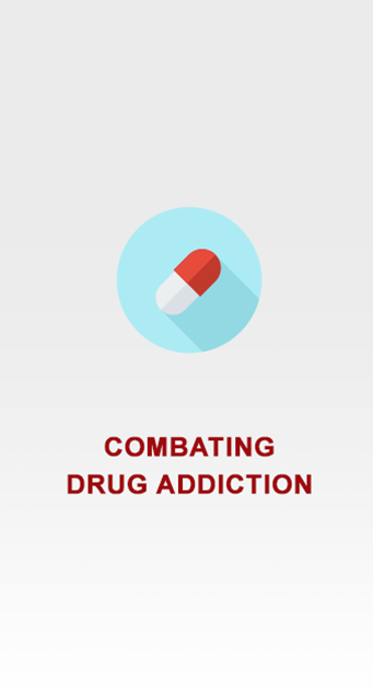 Combating_Drub_Addiction_preview.png