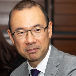 Robert Kok
