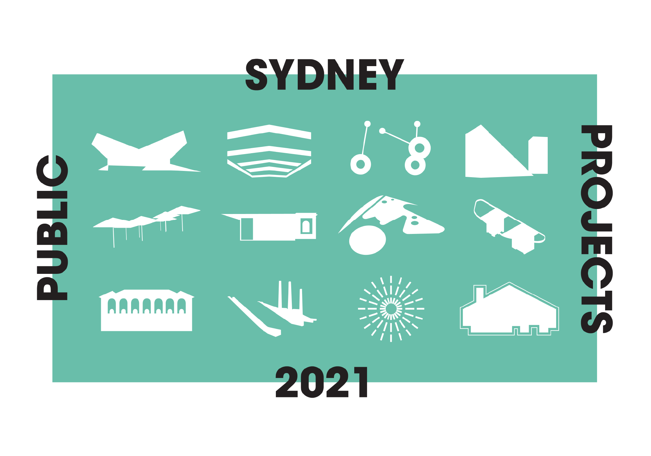 Public Sydney Projects
