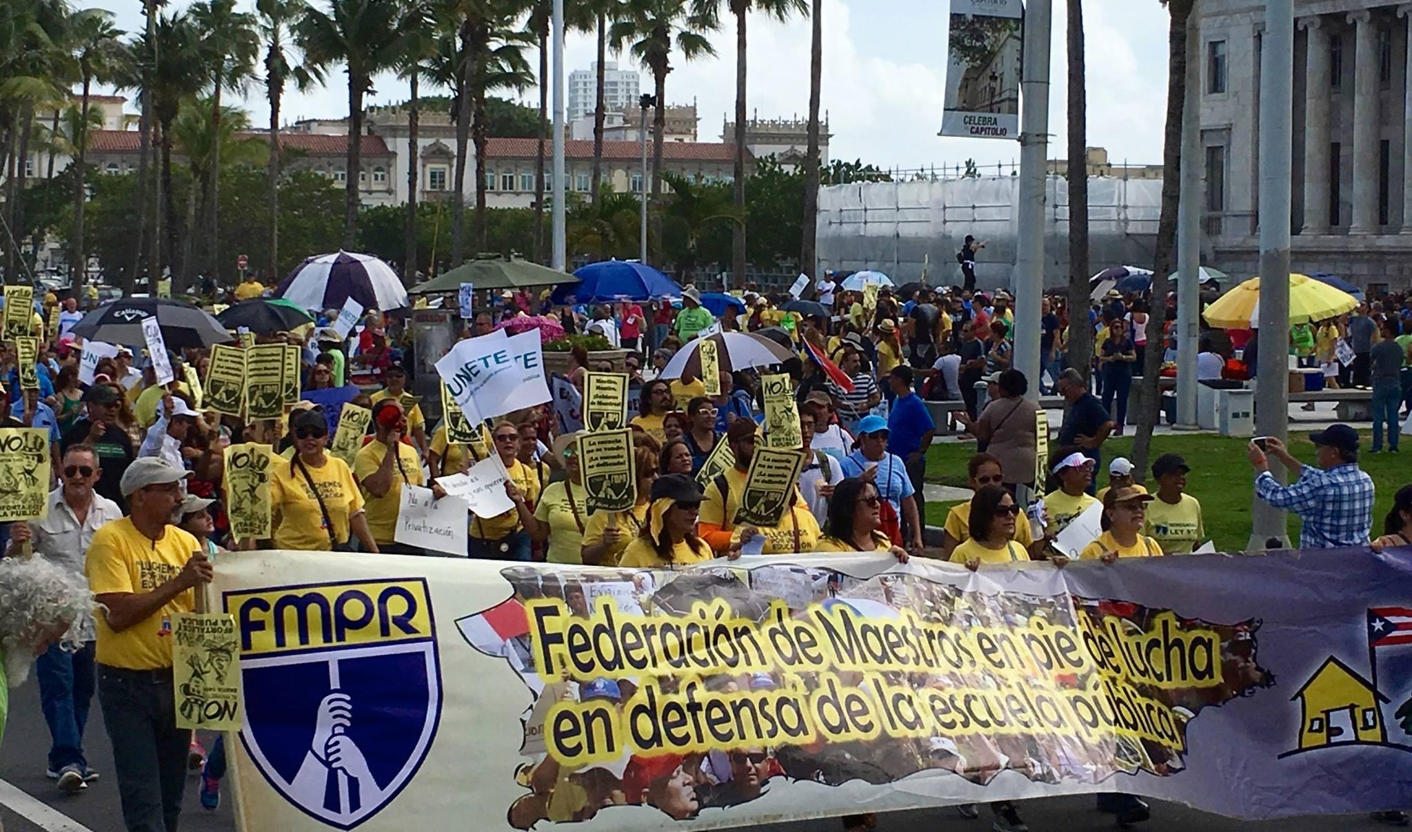 FMPR_marcha.jpg