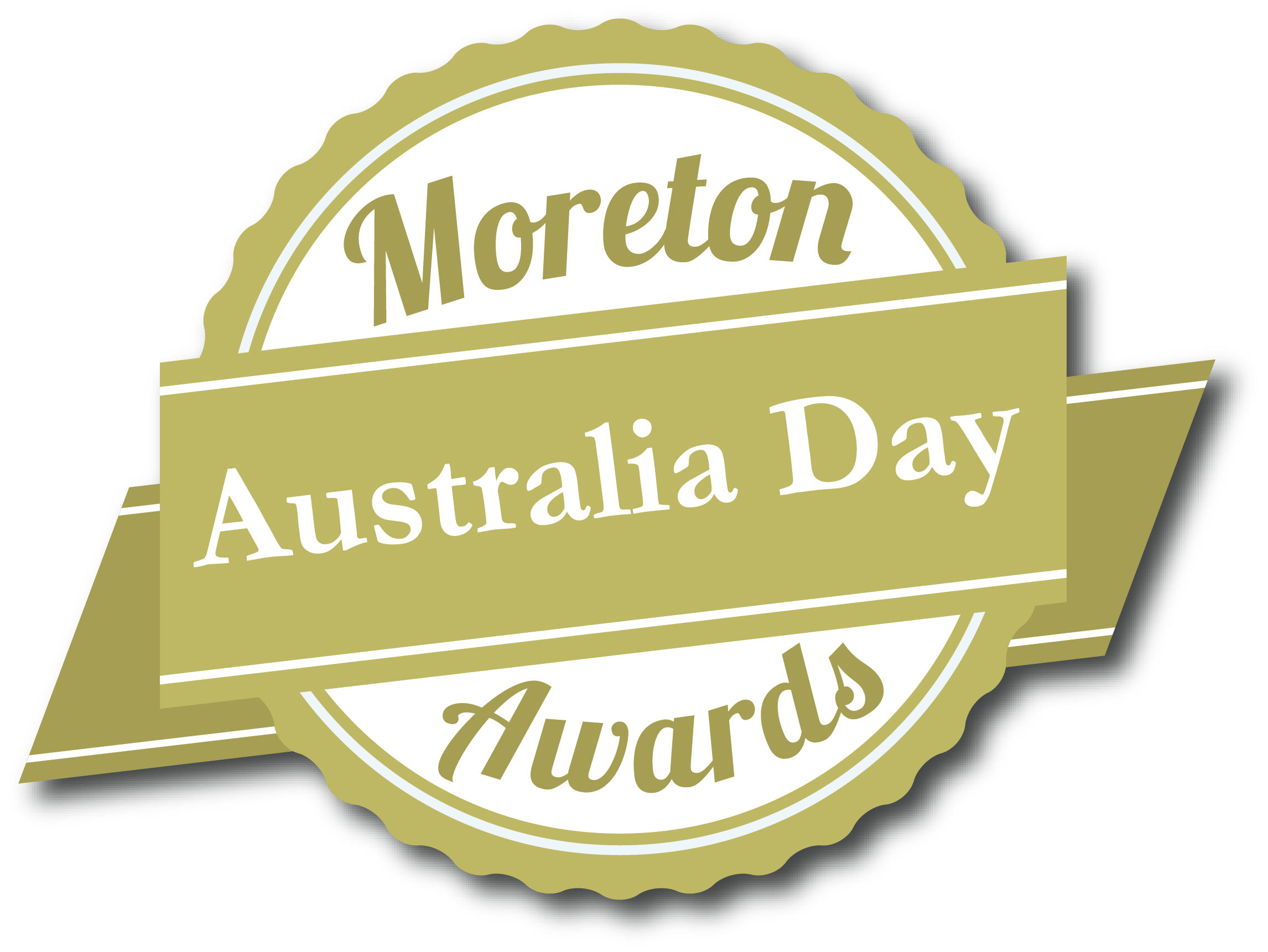 Moreton_Australia_Day_Awards_Gold_Logo.png