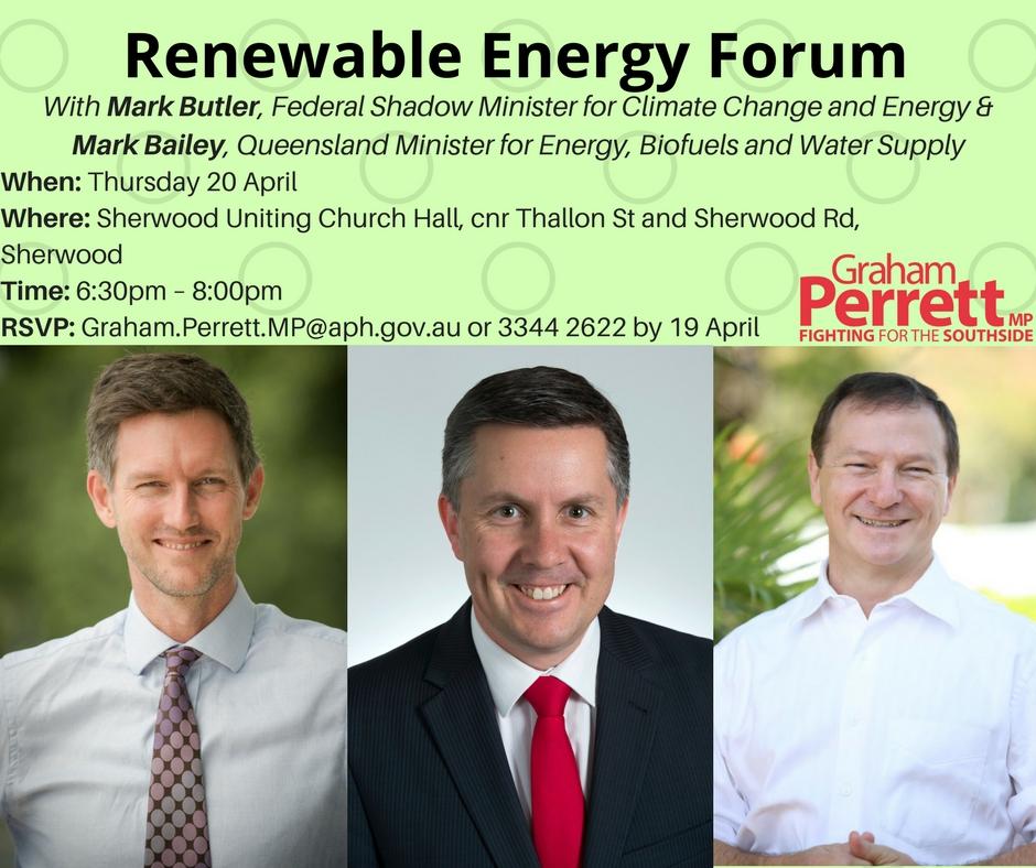 Renewable_Energy_Forum_(1).jpg