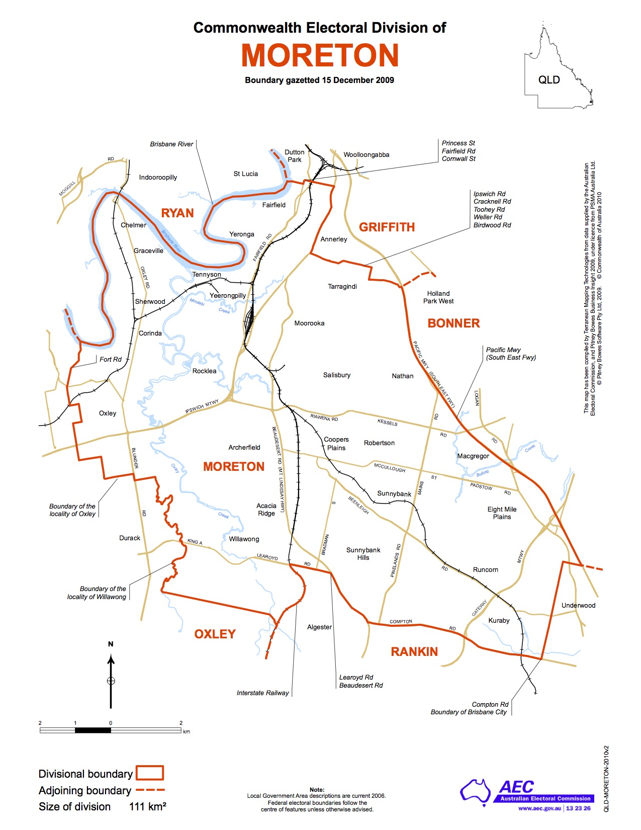 2009-aec-a4-map-qld-moreton-v2_copy.jpg