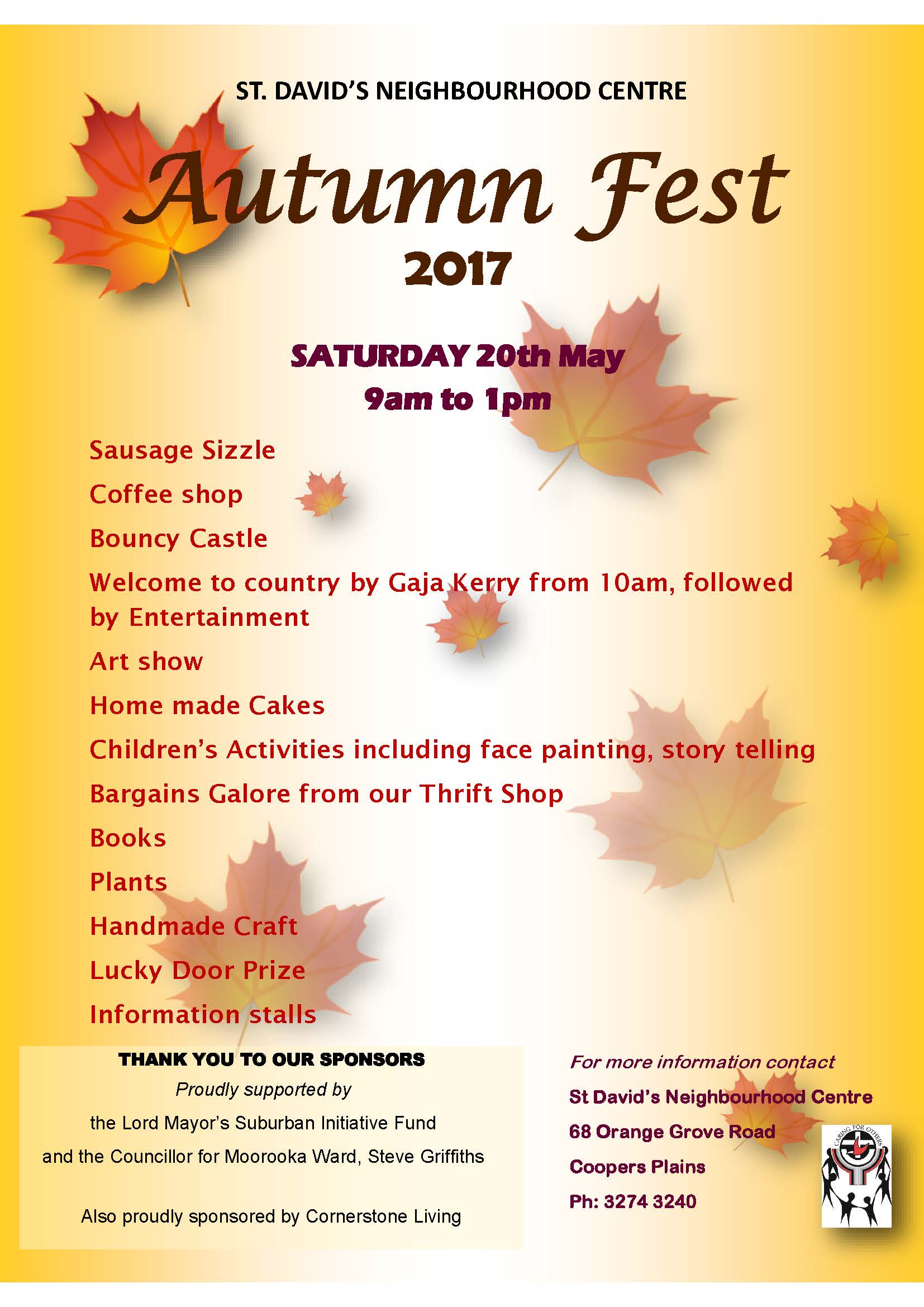 Autumn_Fest_Flyer.jpg