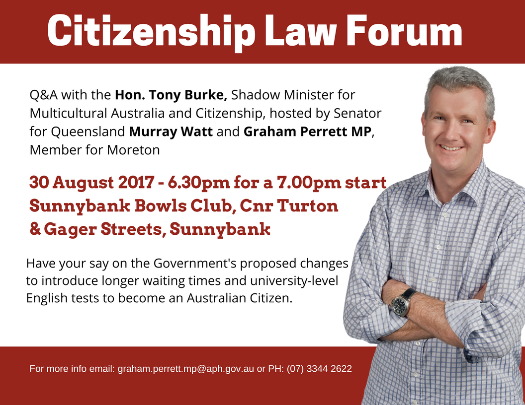 Citizenship_Law_Forum_(INVITE).png