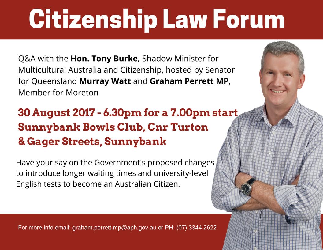 Citizenship_Law_Forum_(INVITE).png