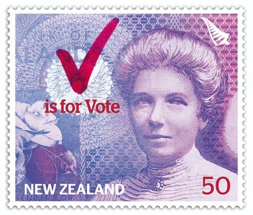 suffrage-stamp.jpg