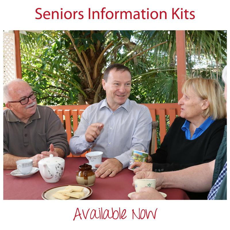 Seniors_Information_Kits.png