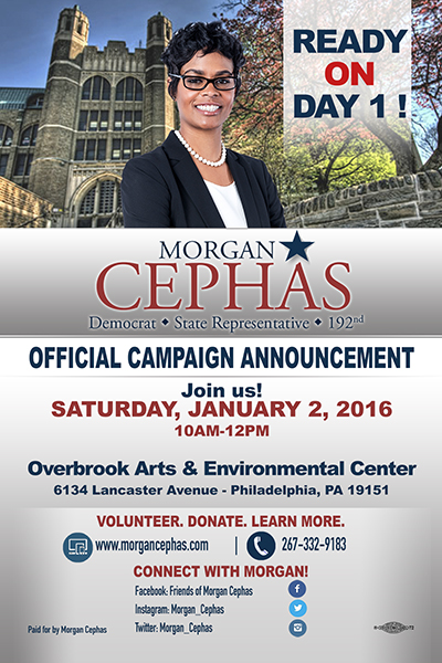 Cephas2016-announcement.jpg