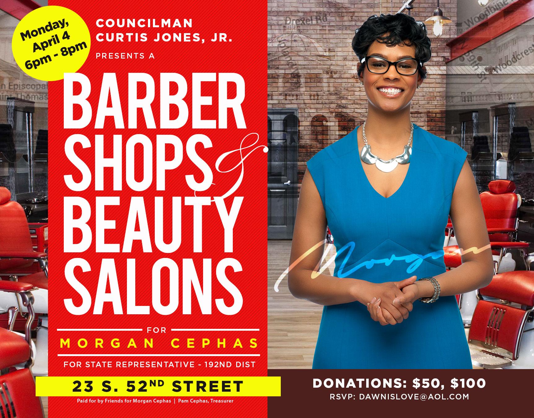 Barbershop_Fundraiser.JPG