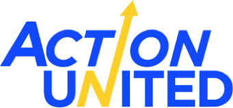 ActionUnited.png