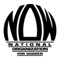 NationalOrgofWoman.png