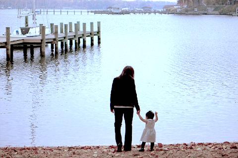Me_and_Elena_2.jpg