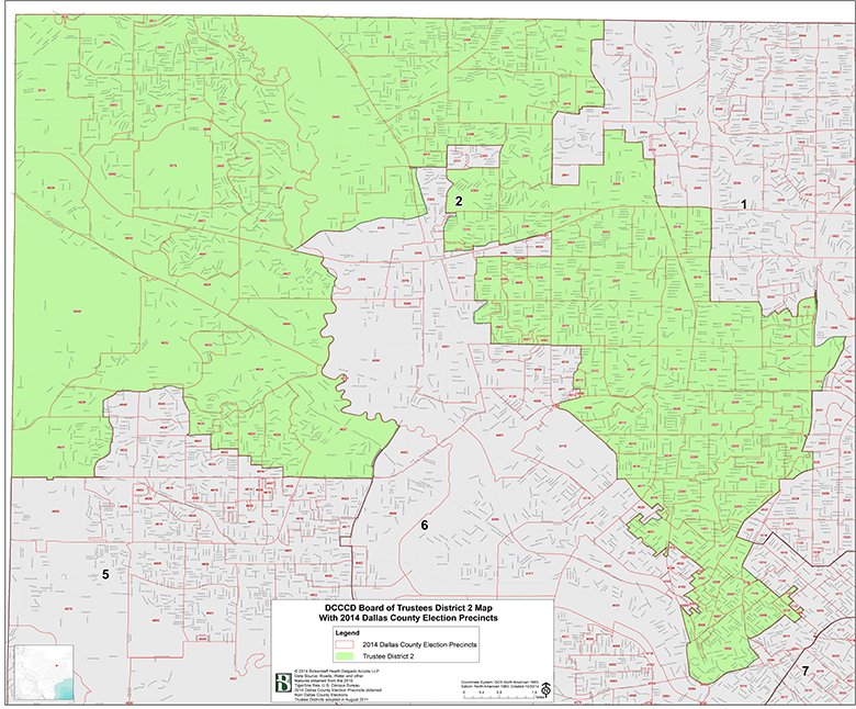 DCCCD-district-2_(1).png