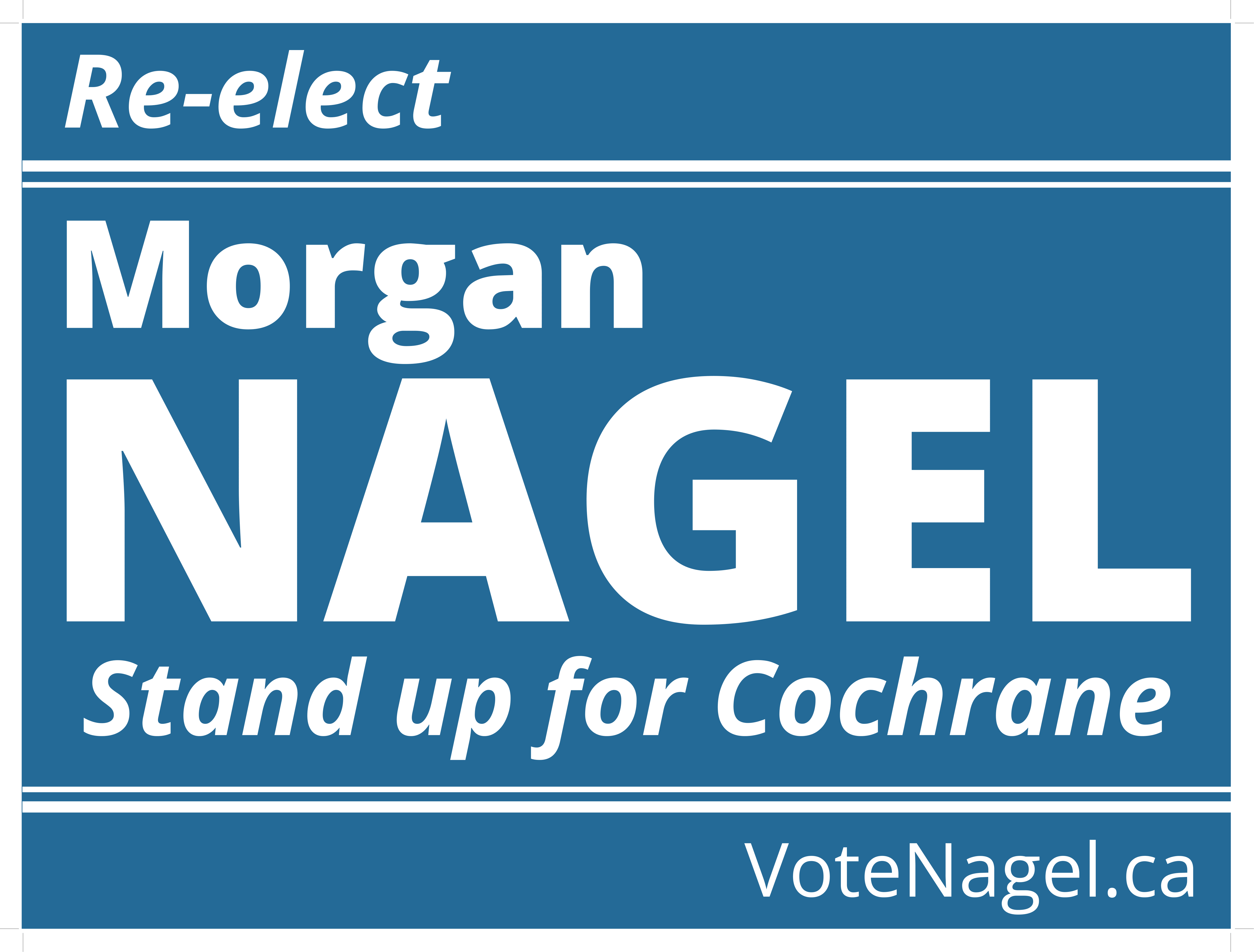 Nagel_Lawn_Sign.png