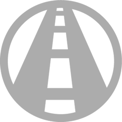 Road_Icon.png