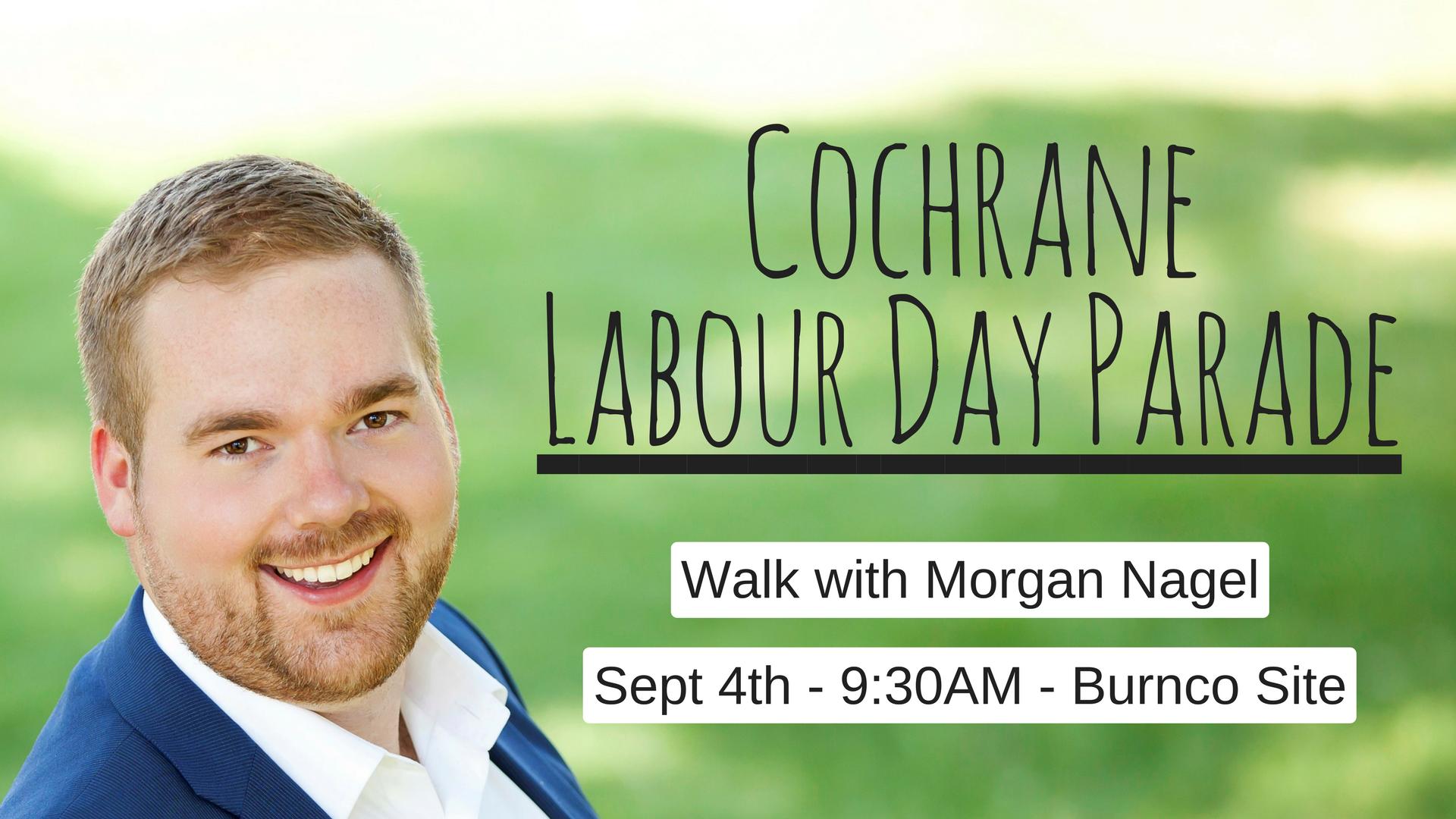 Walk_With_Morgan.png