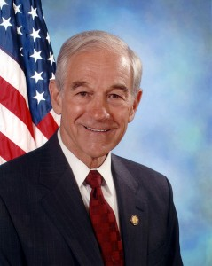 718px-Ron_Paul_official_Congressional_photo_portrait_2007-239x300.jpg
