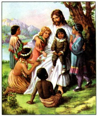 jesus-with-children-0406