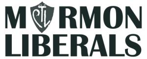 Mormon_Liberals_Logo-300x121.png