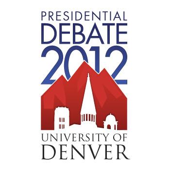 presidential-debate2012.jpg
