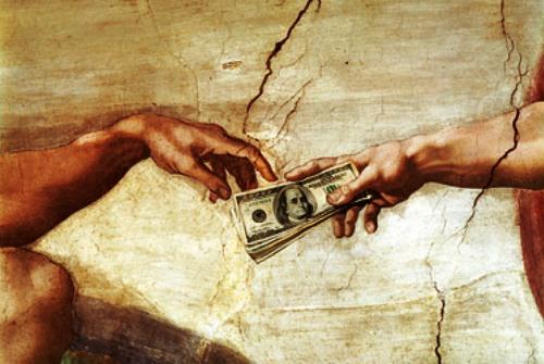 hand-over-the-money-sir.jpg