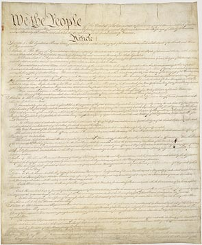 constitution_thumb_295_dark_gray_bg.jpg