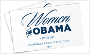 women.barakobama.com