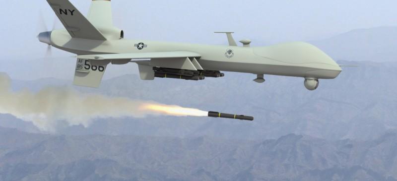 predator-firing-missile4-800x365.jpg