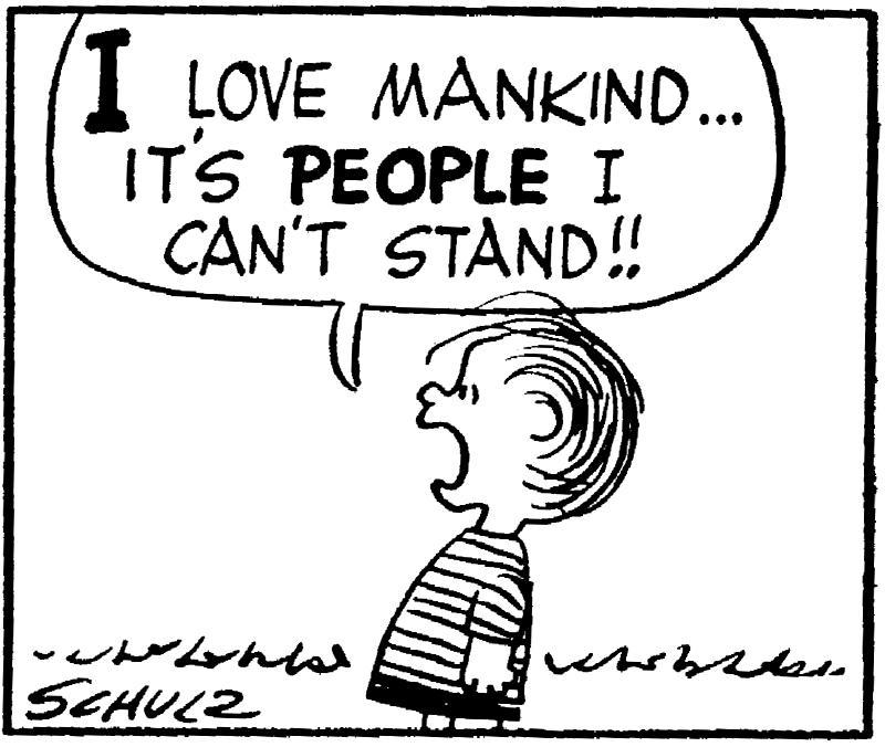 ilovemankind.jpg