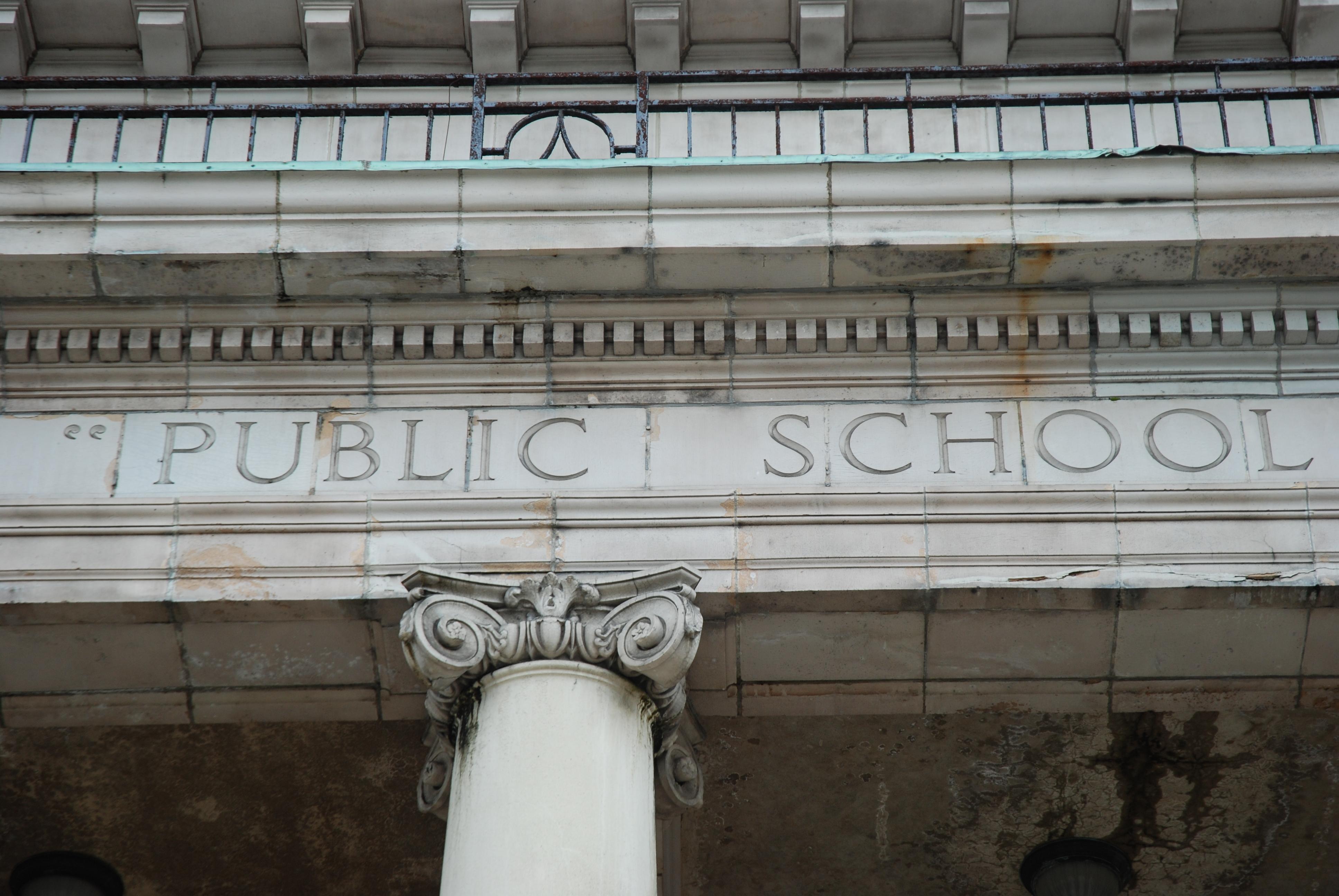 Public_School.jpg