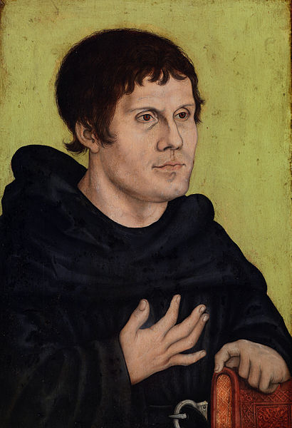 Luther_as_Augustinian_Monk.jpg