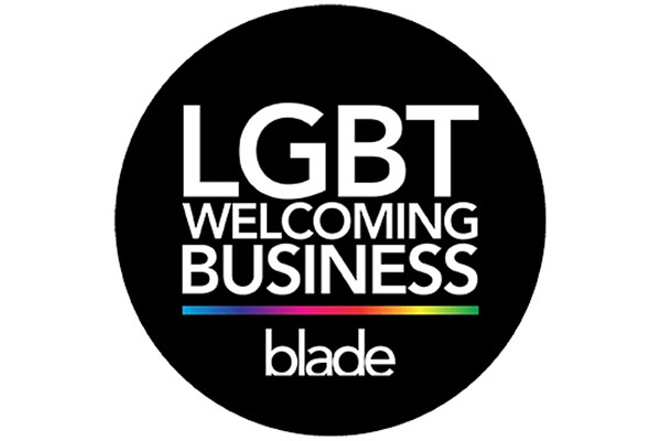 LGBT_Welcoming_Business_logo_insert.jpg