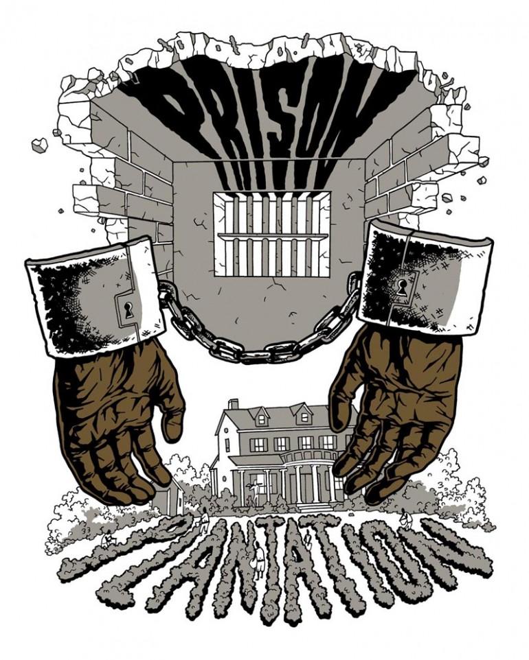 prison_plantation.jpg