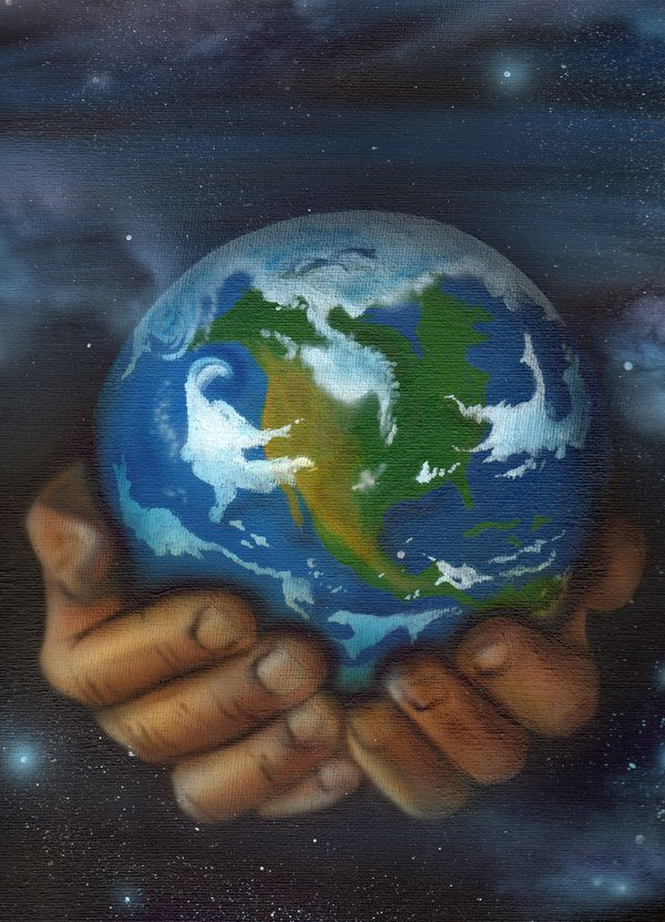 World_in_God__s_Hands_by_lestatslover.jpg