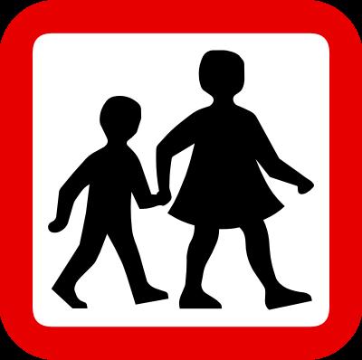 no-children.png