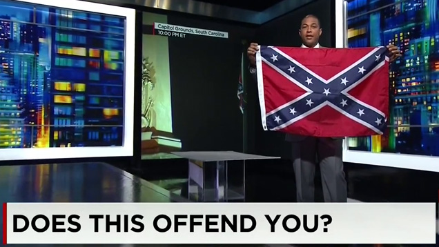 lemon_confederate_flag.jpg