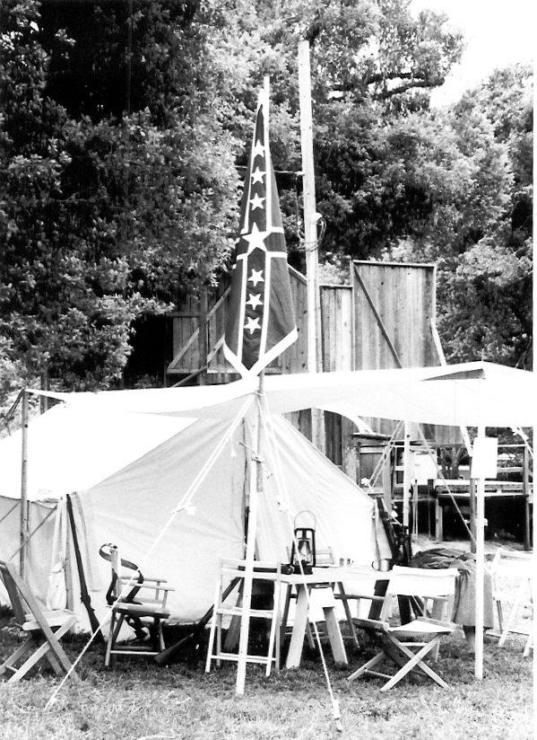 Confederate_camp.jpg
