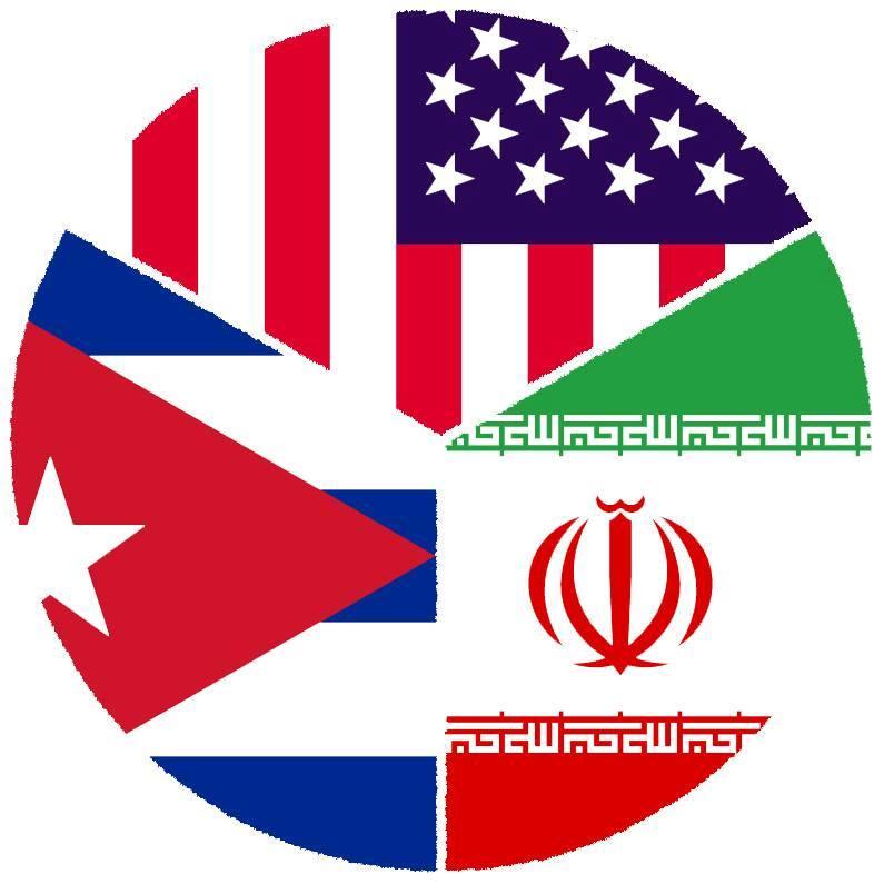 Iran_US_Cuba.jpg